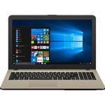 4GB - Intel Pentium Laptops ASUS VivoBook 15 X540NA-GQ052T
