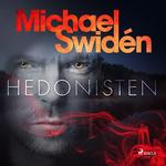 Hedonisten (Ljudbok nedladdning, 2018)