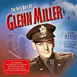 Glenn Miller - Very Best Of Glenn Miller The