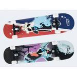 """Kompletta skateboards Hudora Skill 7.75"""""""