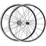 Hjul Campagnolo Zonda C17 Wheel Set