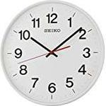 Home Styling Seiko 29.5cm (QXA701H) Wall clock