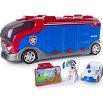Lorry Spin Master Paw Patrol Mission Cruiser