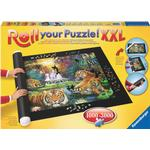 Pussel Ravensburger Roll your Puzzle XXL 1000-3000 Pieces
