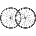 Hjul Mavic Ksyrium Elite UST Wheel Set