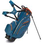 Golftasker Big Max Aqua Hybrid Stand Bag