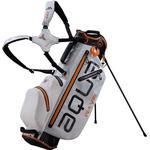 Golftasker Big Max Aqua Wave Stand Bag