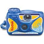 Engångskamera Kodak Max Water & Sport