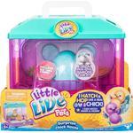 Play Set Moose Little Live Pets Surprise Chick House