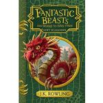 Fantastic Beasts and Where to Find Them (Pocket, 2018)