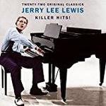 Jerry Lee Lewis - Killer Hits!