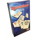 Ideal Rummikub Travel Game Resespel