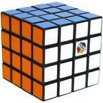Rubiks Kub Rubiks Cube 4x4