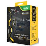 Steel Play Xbox One Play And Charge Kit