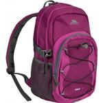Väskor Trespass Albus Flint 30L - Grape Wine