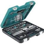 Kamasa Tools K 25014 Set 89-delar