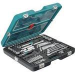 Kamasa Tools K 25016 Set 99-delar