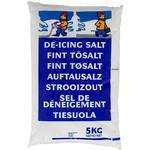 AkzoNobel Tösalt 5 Kg
