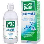 Kontaktlinstillbehör Alcon Opti-Free PureMoist 300ml