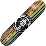 Skateboard Element 16 Thriftwood Deck 8""