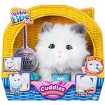 Interactive Pets Moose Little Live Pets My Dream Kitten