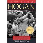Hogan (Pocket, 1997)
