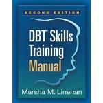 Dbt Skills Training Manual (Inbunden, 2014)