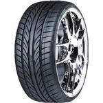 Summer Tyres Goodride SA57 235/45 ZR17 97W XL