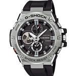 Casio G-Shock (GST-B100-1AER)