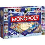 Disney Sällskapsspel Monopoly: Disney