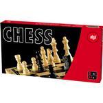 Alga Chess