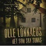 Det som ska sonas (Ljudbok nedladdning, 2009)