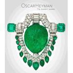 oscar heyman the jewelers jeweler