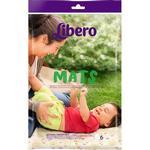 Barn- & Babytillbehör Libero Engångsunderlägg 6-pack
