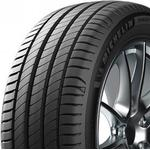 Michelin Primacy 4 235/45 R17 97W XL FSL