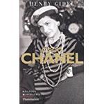 Coco Chanel (Grandes biographies)