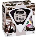 Hasbro Trivial Pursuit: The Beatles