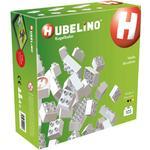 Marble Run - Construction Kit Classic Toys Hubelino Construction Building Block Set 105pcs