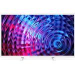 LED TV Philips 32PFT5603