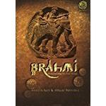 Brahmi : Rediscovering the Lost Script