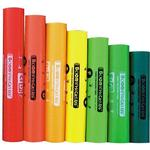 Musikinstrument BoomWhackers Treble Extension Set BWEG