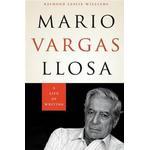 Mario Vargas Llosa (Pocket, 2015)