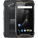 Mobiltelefoner Cubot King Kong Dual SIM