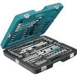 Kamasa Tools K 25017 Set 139-delar