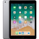 "Apple iOS Tablets Apple iPad 9.7"" 128GB (6th Generation)"