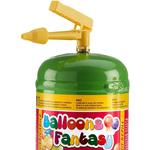 Helium Gas Cylinder 220 Liters