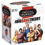 Trivial Pursuit: The Big Bang Theory Edition