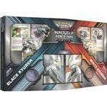 Pokémon Battle Arena Decks Black Kyurem vs White Kyurem