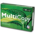 Kontorsmaterial MultiCopy Original 80g A4 500