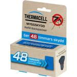Thermacell Refill 48h Backpacker 12-pack